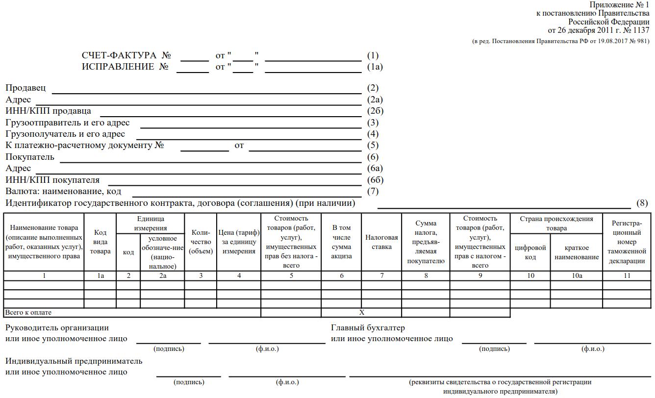 Что такое ксф в бухгалтерии бланк декларации 3 ндфл 2008 год