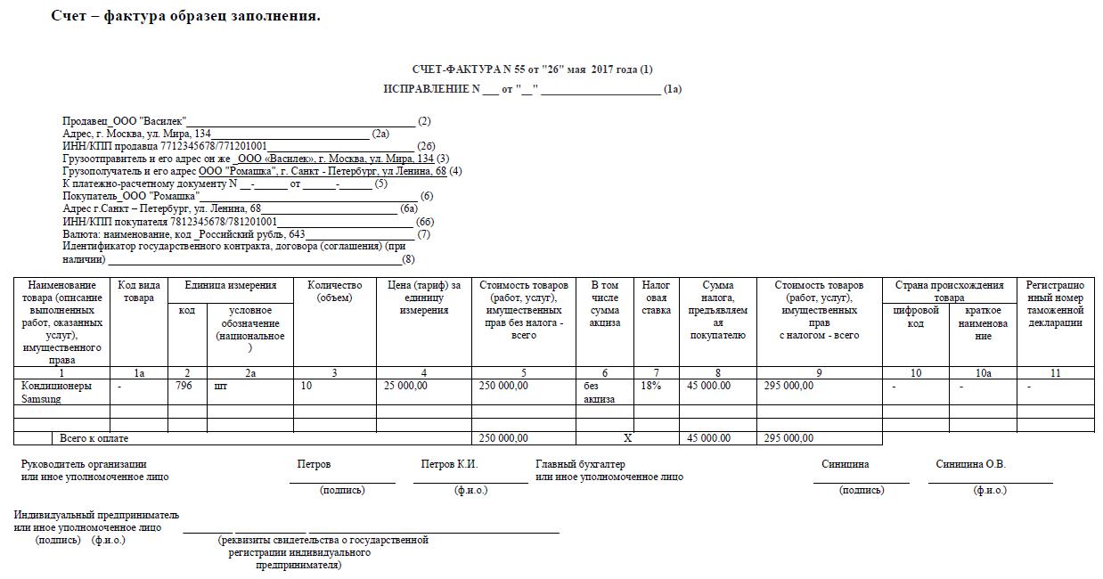 Постановление правительства рф 713 о регистрации по месту.