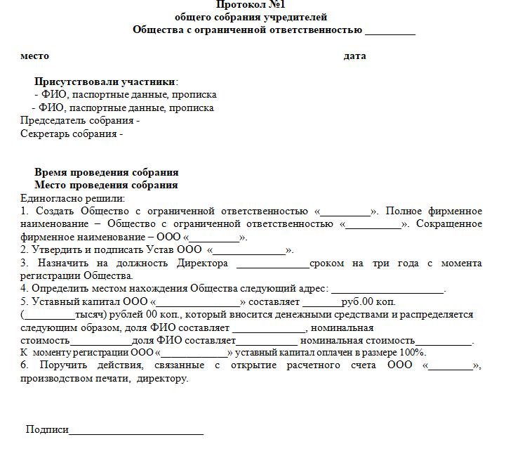 Амортизация основных средств по методу выпускаемой продукции