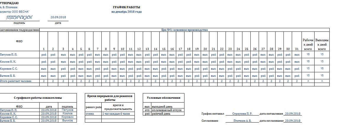 Документы для визы в финляндию 2020
