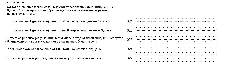 Изображение - Налоговая декларация по налогу на прибыль организаций в 2019 году deklaratsiya-pribyl-zapoln-05-1