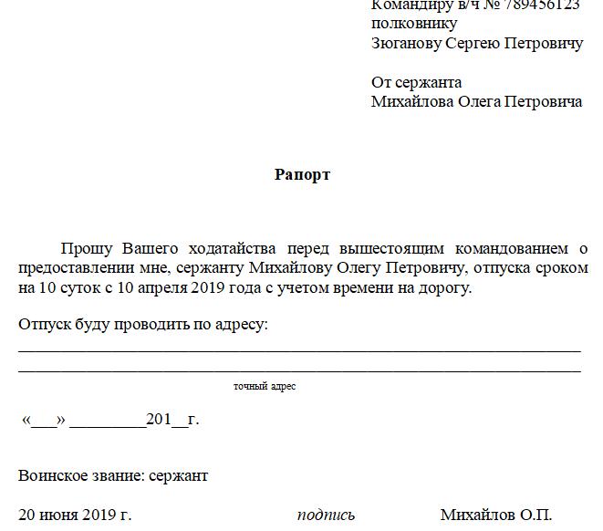 raport-otpusk.png