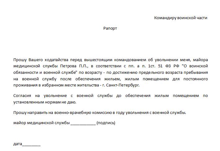 raport-vozrast.png