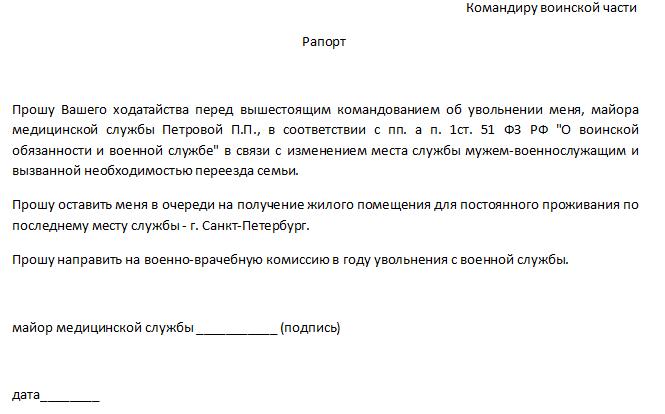 raport-zhena.png