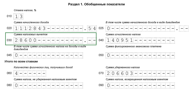 регистрация ип течение 5 дней