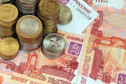 Бизнес-омбудсмен предложил кратные штрафы за мошенничество