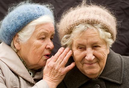 Картинки по запросу женщина выходит на пенсию