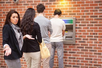 ФНС стала контролировать счета и вклады физлиц