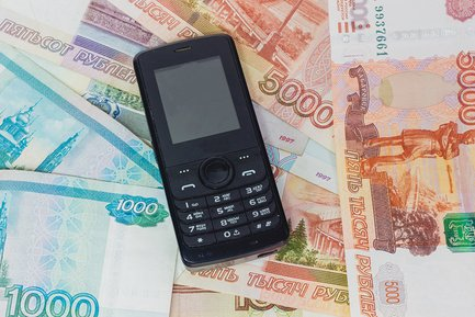 Личный опыт: как заставить мобильного оператора вернуть деньги