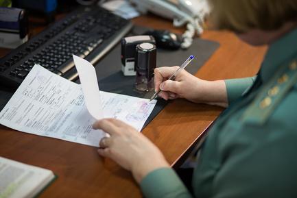 СКР продолжает требовать уголовную ответственности для юридических лиц
