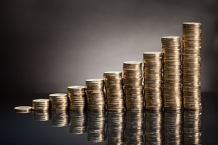 Законопроект о налоге с продаж передали на обсуждение экспертам