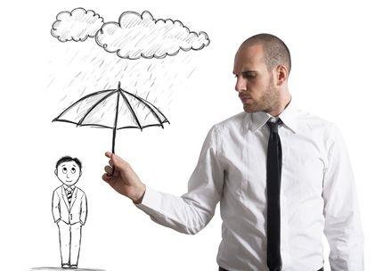 Законопроект: работников застрахуют от банкротства работодателя