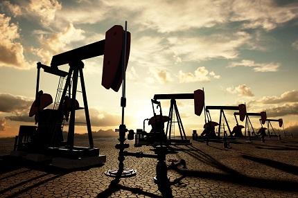 Власти решают, как реформировать налогообложение в нефтяной отрасли