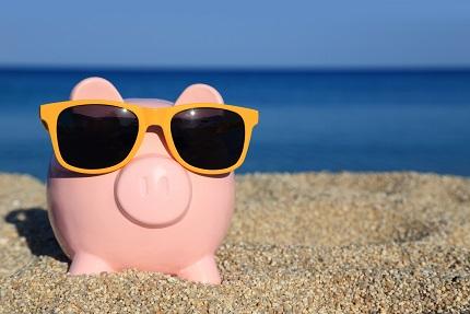 Законопроект: малый бизнес отправят на каникулы. Налоговые