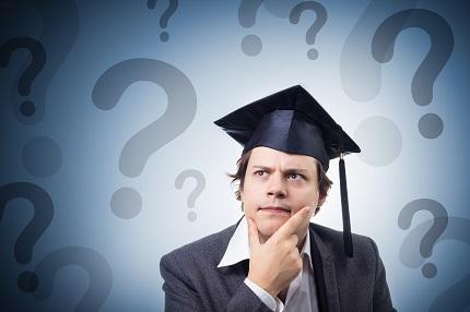 Трудоустройство выпускников вузов будут мониторить