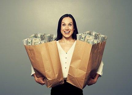Бизнесмены недоплатили в ПФР 140 миллиардов рублей