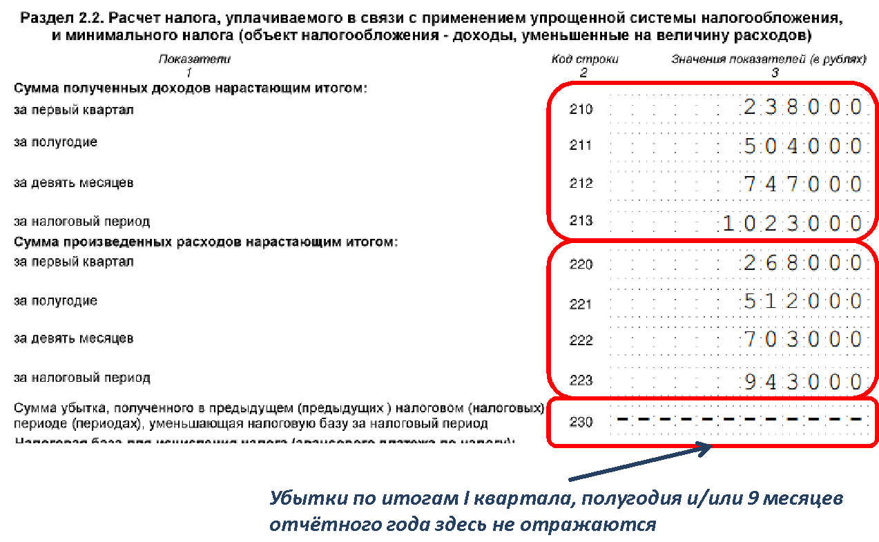 http://ppt.ru/images/news/130274-4.png