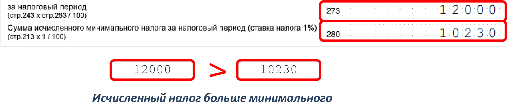 http://ppt.ru/images/news/130274-6.png