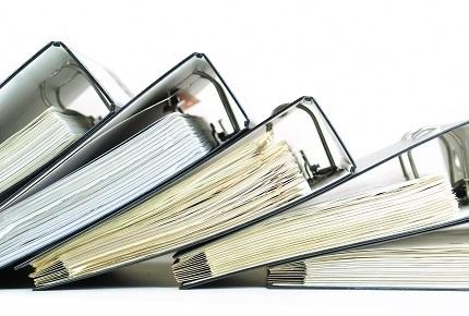 ФНС: организации могут сами решать, как хранить УПД