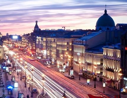 С 1 января в Петербурге подорожает проезд