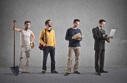 ФМС утвердила форму патента для иностранных работников