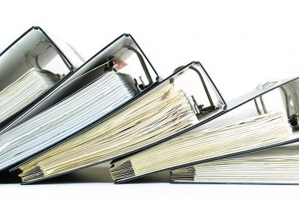 ФНС изменила требования к отчету о невозможности удержать НДФЛ