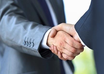 Подмосковным бизнесменам обещают налоговый рай