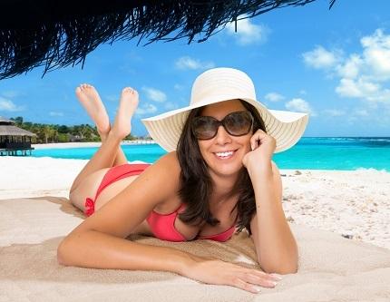 МЭР настаивает на надзорных каникулах для бизнеса