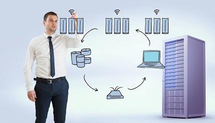 Минфин разработал новый порядок выставления электронных счетов-фактур