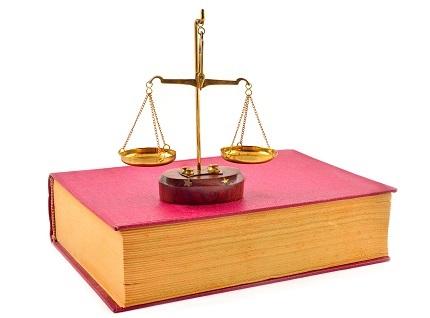 Методические указания по составлению процессуальных актов