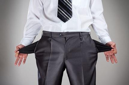 ВС: дела о банкротстве физлиц должны рассматривать арбитражные суды
