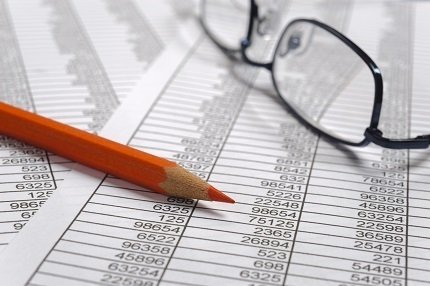 Отчет по производственной практике в росреестре Методические указания по составлению отчета по итогам прохождения первой производственной практики для 1 Подготовительный этап в