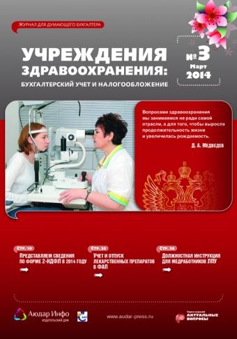 Инструкция По Охране Труда Для Оптометриста - фото 5