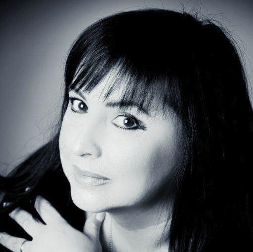 Елена Урсова