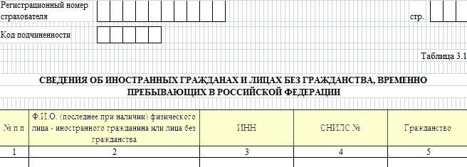 http://ppt.ru/images/news/136598-6.jpg