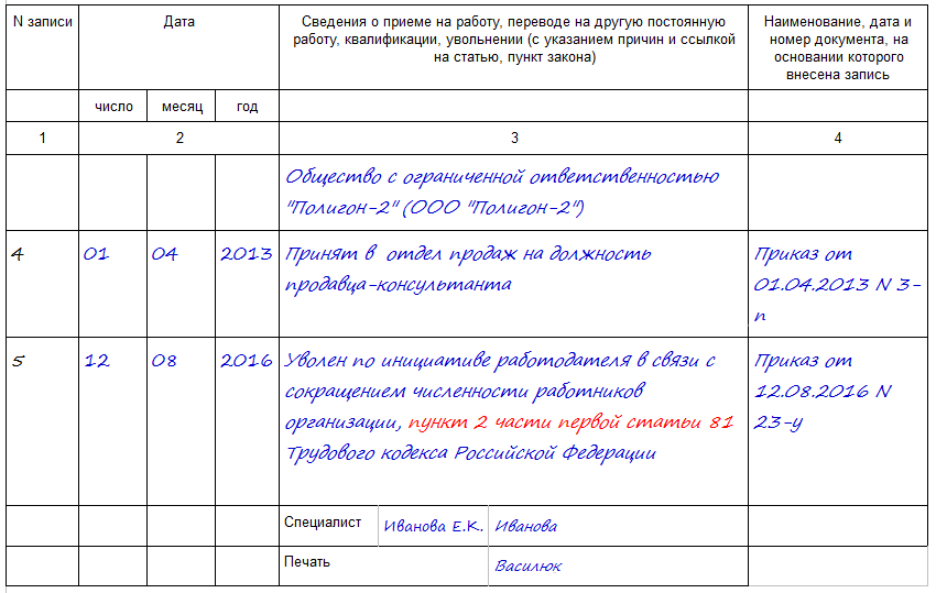 http://ppt.ru/images/news/137139-3.png