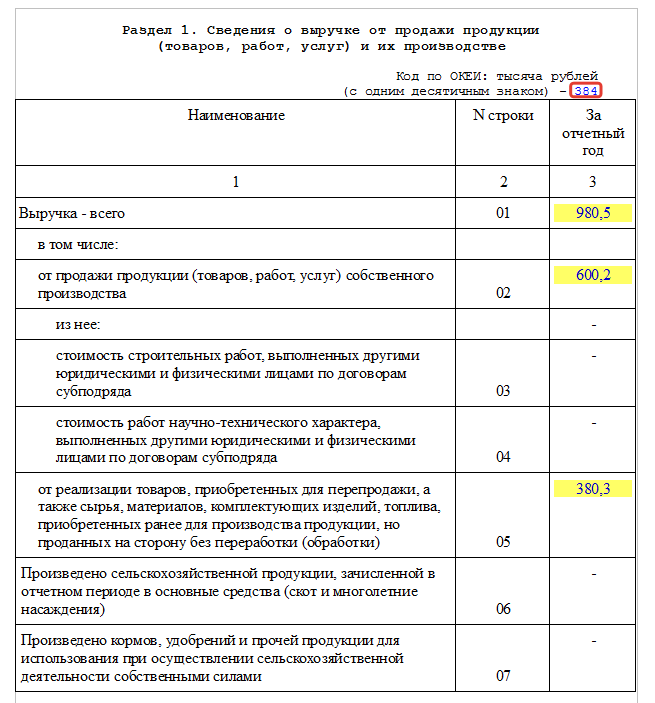http://ppt.ru/images/news/137151-2.png