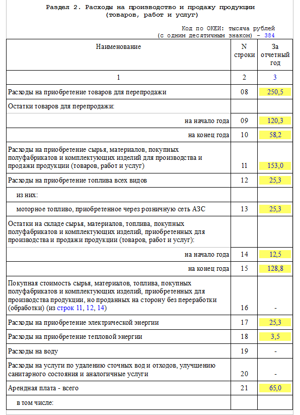 http://ppt.ru/images/news/137151-3.png