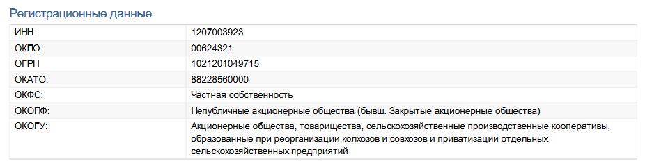 https://ppt.ru/images/news/137726-10.png