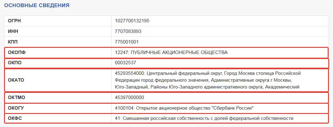 https://ppt.ru/images/news/137726-6.png