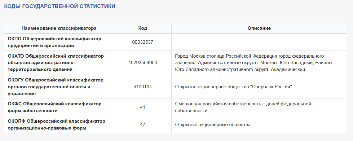 https://ppt.ru/images/news/137726-8.png