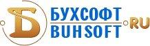 Бухгалтерские программы Бухсофт