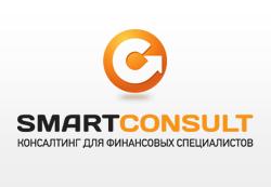 Смарт Консалт