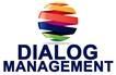 Компания Диалог Менеджмент Партнерс 1-2 ноября провела 3-ю ежегодную практическую конференцию