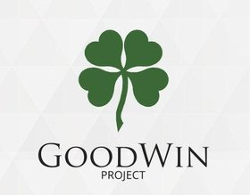 GoodWin Project