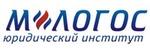 """АНО """"Юридический институт """"М-ЛОГОС"""""""