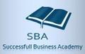 Академия успешного бизнеса