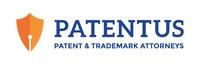 PATENTUS, патентно-правовая компания
