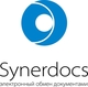 Synerdocs
